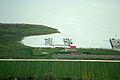 2012-05-13 Nordsee-Luftbilder DSCF9101.jpg
