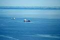 2012-05-13 Nordsee-Luftbilder DSCF9162.jpg