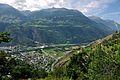 2012-08-04 12-09-30 Switzerland Canton du Valais Raron.JPG