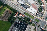 2012-08-08-fotoflug-bremen zweiter flug 0113.JPG