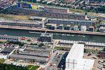 2012-08-08-fotoflug-bremen zweiter flug 1241.JPG