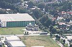 2012-08-08-fotoflug-bremen zweiter flug 1395.JPG