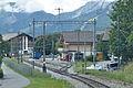 2012-08-16 12-43-10 Switzerland Kanton Bern Schönried.JPG