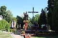 2012-08 Tułowice 10.jpg