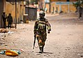 2012 1007 Kismayo Streets Civilians h (8071428358).jpg