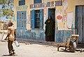 2012 1007 Kismayo Streets Civilians o (8071430056).jpg