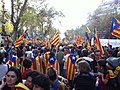 2012 Catalan independence protest (74).JPG
