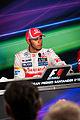2012 Italian GP - Lewis.jpg