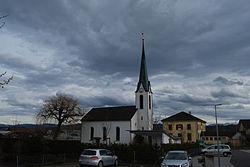 2013-04-10 Regiono Wil (Foto Dietrich Michael Weidmann) 307.JPG