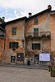 2013-08-07 10-35-32 Italy Lombardia Chiavenna Chiavenna.JPG