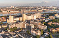2013-08-10 07-13-46 Ballonfahrt über Köln EH 5018.jpg