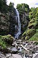 2013-08-11 10-02-49 Switzerland Cantone Ticino Sonogno Froda.JPG
