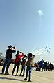 2013.10.26. 청주 에어쇼 Public day. Republic of Korea Air Force (10530626603).jpg