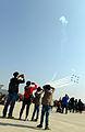 2013.10.26. 청주 에어쇼 Public day. Republic of Korea Air Force (10530626603).jpg