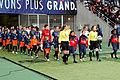 20130113 - PSG-Montpellier 018.jpg
