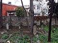 20131207 Istanbul 024.jpg