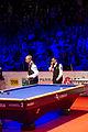 2013 3-cushion World Championship-Day 4-Last 16-Part 2-21.jpg
