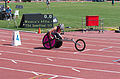 2013 IPC Athletics World Championships - 26072013 - Jade Jones of Great-Britain during the Women's 400m - T54 first semifinal 1.jpg