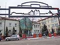 2013 Jesuit college in Płock - 02.jpg