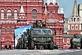 2013 Moscow Victory Day Parade (17).jpg