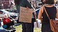 2013 Rally for Transgender Equality 21166.jpg