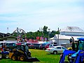2013 Sauk County Fair - panoramio.jpg