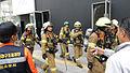 2014년 5월 26일 고양종합터미널 화재 사고21.jpg