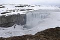 2014-04-28 13-24-38 Iceland Norðurland Eystra - Reykjahlíð.JPG