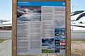2014-05-01 13-46-16 Iceland - Mývatni Reykjahlíð.jpg