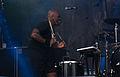2014-07-05 Vainstream Sepultura Derrick Leon Green 05.jpg
