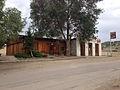 2014-07-28 13 56 44 Saloon in Ione, Nevada.JPG