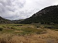 2014-08-11 17 23 00 Valley of Cave Creek in Cave Lake State Park.JPG