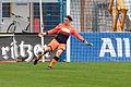 2014-10-11 - Fußball 1. Bundesliga - FF USV Jena vs. TSG 1899 Hoffenheim IMG 4029 LR7,5.jpg