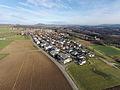 2014-12-22 13-52-12 Switzerland Kanton Schaffhausen Stetten SH Stetten SH.JPG