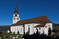 2014-Buochs-Kath-Kirche.jpg