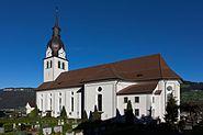 2014-Buochs-Kath-Kirche