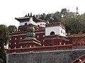 2014.08.27.123946 Sumeru Lingjing Summer Palace Beijing.jpg