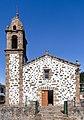 2014. Igrexa de Santo André de Teixido. Cedeira. Galiza. Tx09.jpg