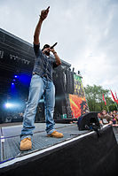 20140601 Dortmund RuhrRaggaeSummer 0161.jpg