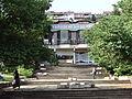 20140620 Veliko Tarnovo 189.jpg