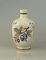 20140707 Radkersburg - Bottles - glass-ceramic (Gombocz collection) - H3496.jpg