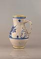 20140708 Radkersburg - Ceramic jugs - H3278.jpg