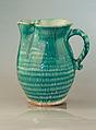20140708 Radkersburg - Ceramic jugs - H3386.jpg