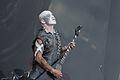 "20140802-287-See-Rock Festival 2014-Dimmu Borgir-Thomas Rune ""Galder"" Andersen.jpg"