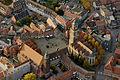 20141101 St. Lamberti mit Marktplatz, Coesfeld (07340).jpg