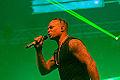 2014334004447 2014-11-29 Sunshine Live - Die 90er Live on Stage - Sven - 1D X - 1400 - DV3P6399 mod.jpg