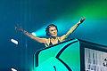 2014334013815 2014-11-29 Sunshine Live - Die 90er Live on Stage - Sven - 1D X - 1579 - DV3P6578 mod.jpg