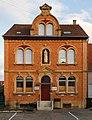 2014 09 14 Katholisches Schwesternhaus.jpg