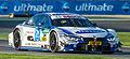 2014 DTM HockenheimringII Maxime Martin by 2eight DSC6277.jpg