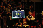 2014 German Masters-Day 1, Session 3 (LF)-14.JPG